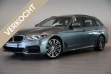 BMW 5 Serie Touring 520i High Executive M Sportpakket