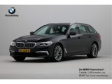 BMW 5 Serie Touring 520i Luxury Line High Executive