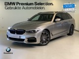 BMW 5 Serie Touring 520i High Executive .