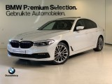 BMW 5 Serie 530i High Executive Sport Line .