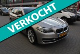 BMW 5 Serie Touring 520d High Executive ,Automaat,Navi,Panorama dak