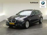 BMW 5 Serie Touring 520i Luxury Edition