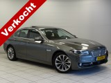 BMW 5 Serie 530d High Executive Full-led Head-up 360'camera Adap.Cruise 259 PK