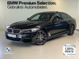 BMW 5 Serie 530i High Executive .
