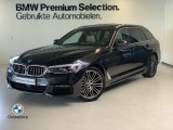 BMW 5 Serie Touring 530i High Executive M-Sport .