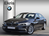 BMW 5 Serie 520d Sedan Aut. High Executive Luxury Line