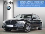 BMW 5 Serie 530d xDrive Sedan Aut. High Executive M Sportpakket