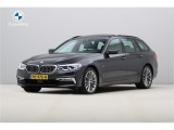 BMW 5 Serie Touring 540i xDrive High Executive Luxury Line