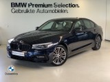 BMW 5 Serie 520d High Executive .