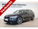 BMW 5 Serie Touring 520i High Executive M-Sportpakket