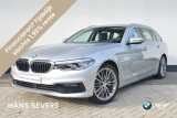 BMW 5 Serie Touring 520i High Executive Sport Line Aut.