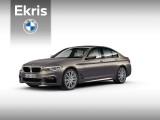 BMW 5 Serie 530e iPerformance Sedan Aut. High Executive M Performance