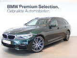 BMW 5 Serie Touring 540i xDrive High Executive