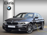 BMW 5 Serie 530e xDrive Sedan Aut. High Executive M Sportpakket