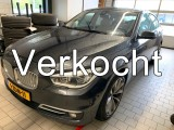 BMW 5 Serie Gran Turismo 530d High Executive