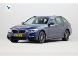 BMW 5 Serie Touring 520d High Executive M-Sport Automaat Euro 6
