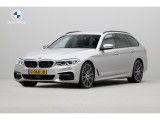 BMW 5 Serie Touring 540i xDrive High Executive M-Sport Automaat
