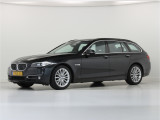 BMW 5 Serie 520D 184 PK Steptronic8 Touring High Executive