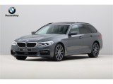 BMW 5 Serie Touring 530i High Executive Manufaktur Edition
