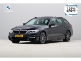 BMW 5 Serie Touring 520d High Executive M-sport