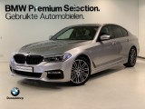 BMW 5 Serie 520i High Executive .