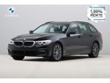 BMW 5 Serie Touring 520i Executive Sport Line