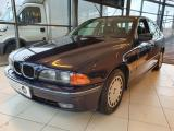 BMW 5 Serie 523i Executive Automaat