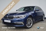 BMW 5 Serie 530i Sedan High Executive Luxury Line Aut.