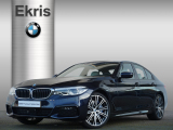 BMW 5 Serie 540i Sedan Aut. High Executive M Sportpakket - December Sale