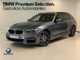 BMW 5 Serie Touring 530d High Executive M-Sport .
