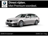 BMW 5 Serie Touring 540i xDrive High Executive M-Sport