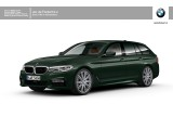 BMW 5 Serie Touring 530i High Executive | Audio Media Pack | Parking Pack | Safety Pack | M