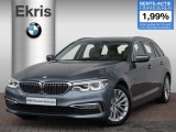 BMW 5 Serie Touring 520d Aut. High Executive Luxury Line