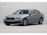 BMW 5 Serie Sedan 520i High Executive Sport Line Automaat