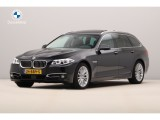 BMW 5 Serie Touring 535xi Luxury Edition