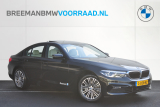 BMW 5 Serie 520i Sedan High Executive Aut.