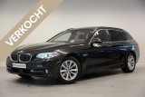 BMW 5 Serie Touring 520i Executive Aut.