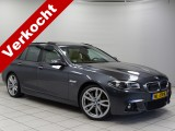 BMW 5 Serie Touring 530xd M Sport Edition High Executive Panoramadak Full-Led Head-Up