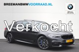 BMW 5 Serie 540i Sedan High Executive M Sport Aut Zojuist binnengekomen