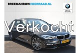 BMW 5 Serie Touring 540i xDrive High Executive M Sport Aut.