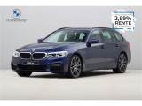 BMW 5 Serie Touring 520i Executive Edition