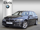 BMW 5 Serie Touring 520d Aut. High Executive Luxury Edition