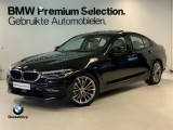 BMW 5 Serie 540I XDRIVE High Executive Sport Line