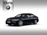 BMW 5 Serie 530e Sedan Aut. High Executive M Sportpakket