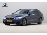 BMW 5 Serie Touring 520d Executive M-Sport