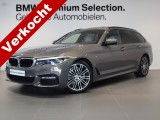 BMW 5 Serie Touring 520i M-Sport, High Executive