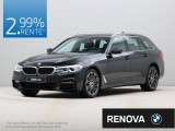 BMW 5 Serie Touring 520i .