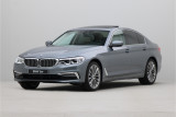 BMW 5 Serie 530i Luxury Line High Executive