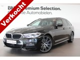 BMW 5 Serie Touring 540d xDrive High Executive
