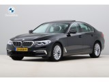 BMW 5 Serie 520i High Executive Edition